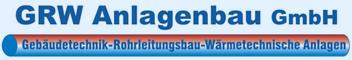 GRW Anlagenbau Sonneberg